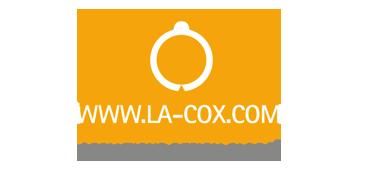 La Cox